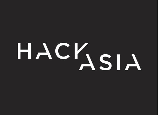 Hack.Asia