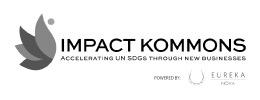 ImpactKommons