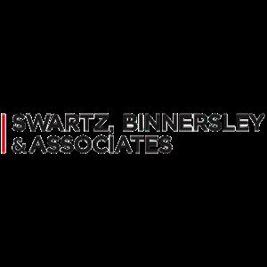 Swartz, Binnersley & Associates