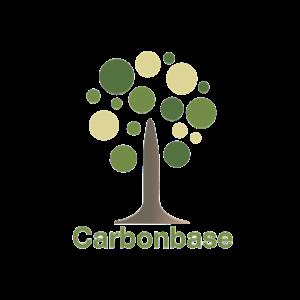 Carbonbase
